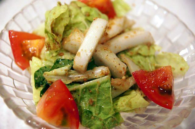 オイシックス お試しセット 激うますぎる白菜のサラダ